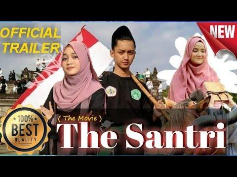 The Santri Karya Livi Zheng, Layakkah Untuk Di Tonton..?