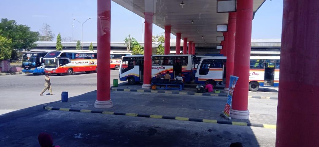 Keliling Jogjakarta dengan 3500 Rupiah, Kok Bisa?