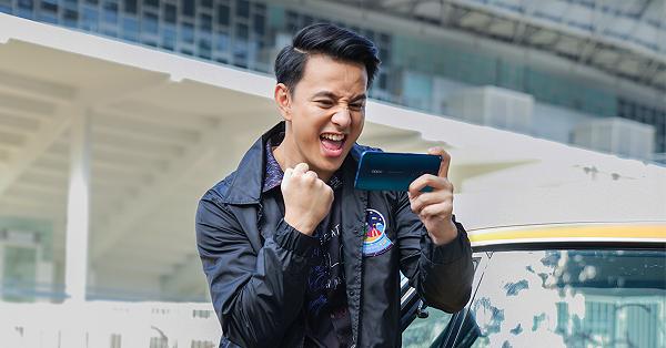Hobby Game, Ini Dia Salah Satu Smartphone dengan Baterai Paling Tahan Lama