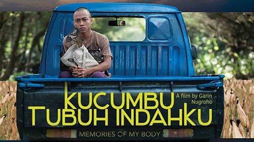 FPI Tolak Film Kucumbu Tubuh Indahku yang Diseleksi Komite Oscar