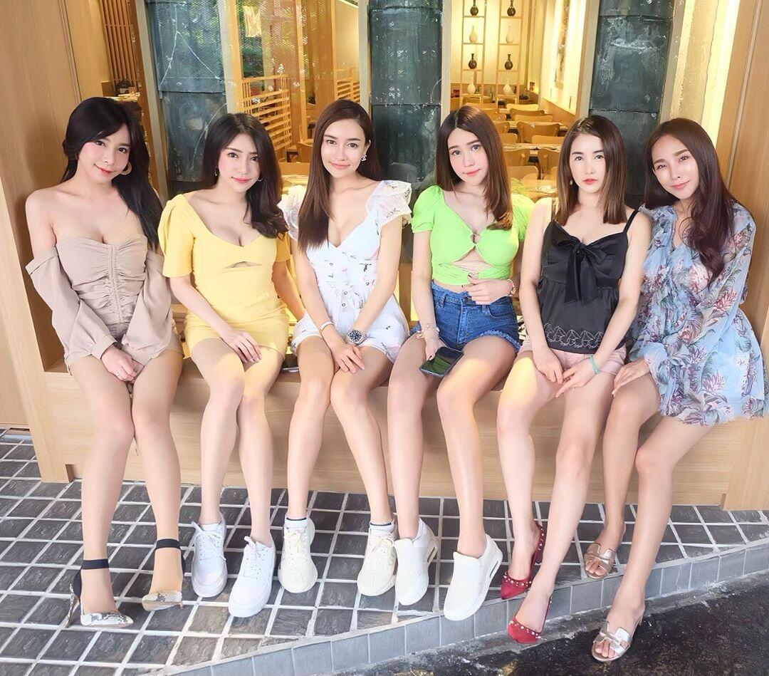 Prostitusi Online Mahasiswi di Palembang Tawarkan Layanan ini
