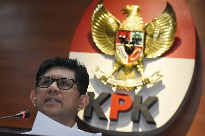 Membunuh KPK dengan Revisi UU