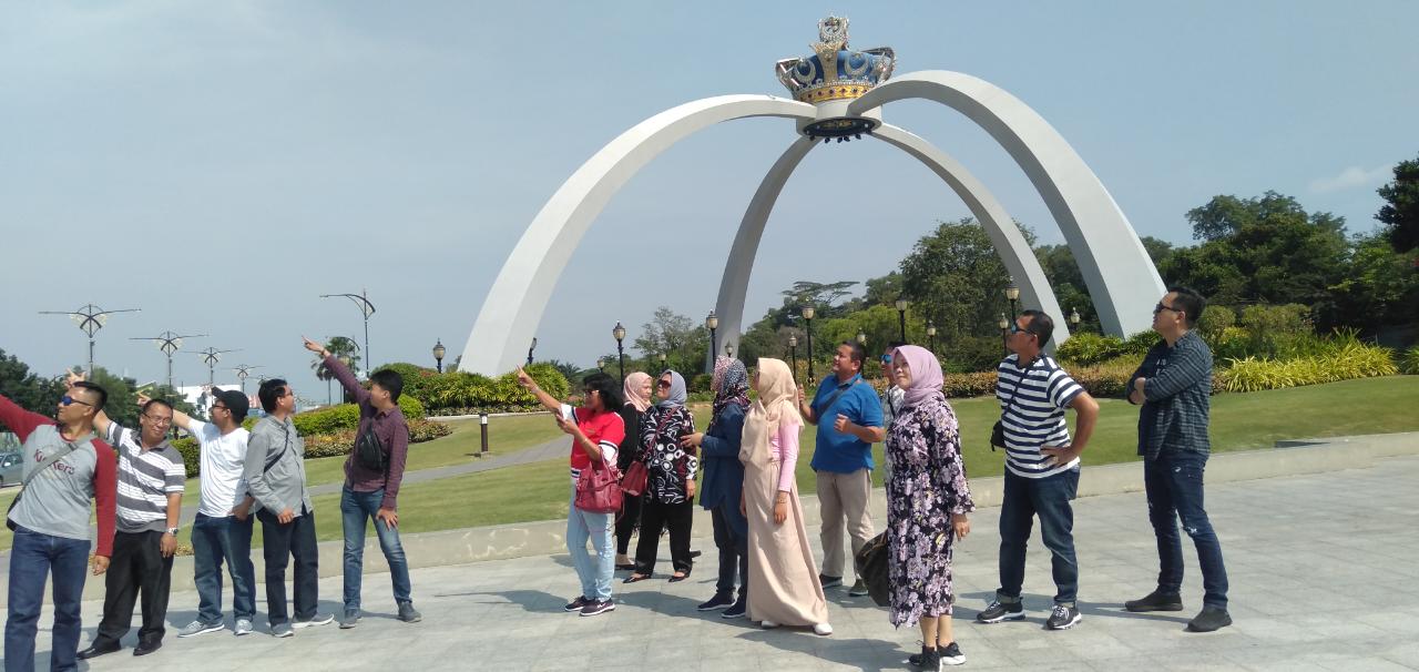 Short Trip To Malaysia