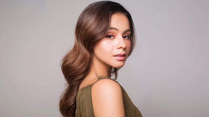 Akan Dilamar Vicky Prasetyo, Ini Potret Kecantikan Sahila Hisyam