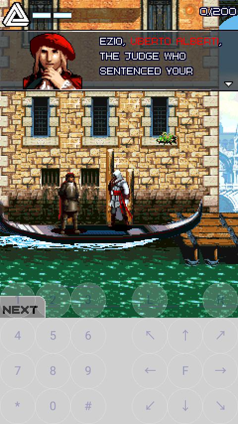Nostalgia Kejayaan Game Java