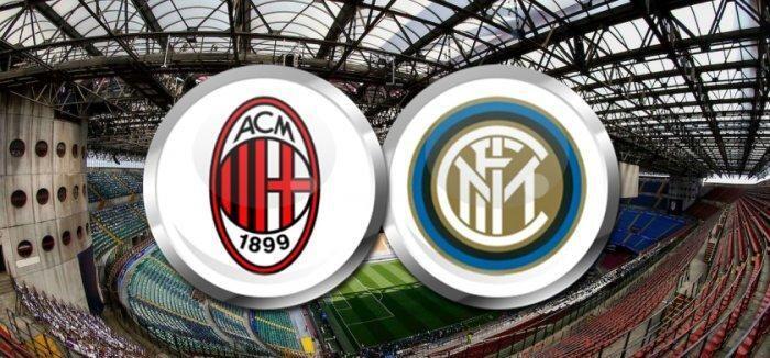 Jadwal Liga Italia Musim 2019/2020 Pekan ke-4
