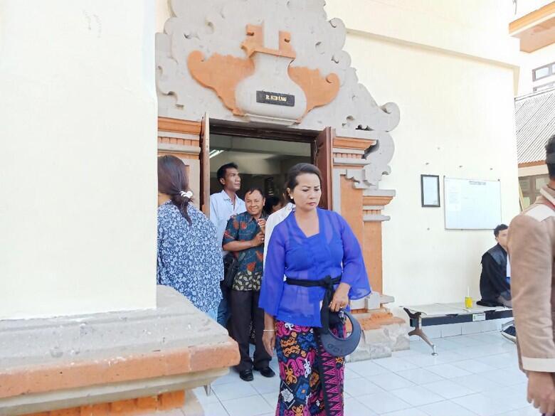 Gempa di Tuban Terasa hingga Mataram, Warga Berhamburan Keluar Rumah