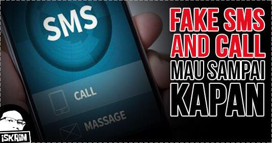 SMS dan Telp 'Sampah' Kembali Marak, Registrasi Sim Card Dipertanyakan?