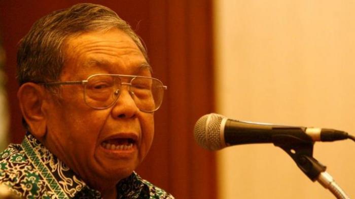 Keren Gan! Ini Dia Koleksi Kendaraan Mewah Milik Para Presiden Indonesia