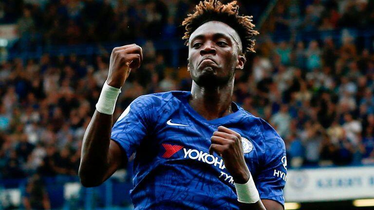 Prediksi Chelsea vs Liverpool, Liga Inggris Pekan ke-6
