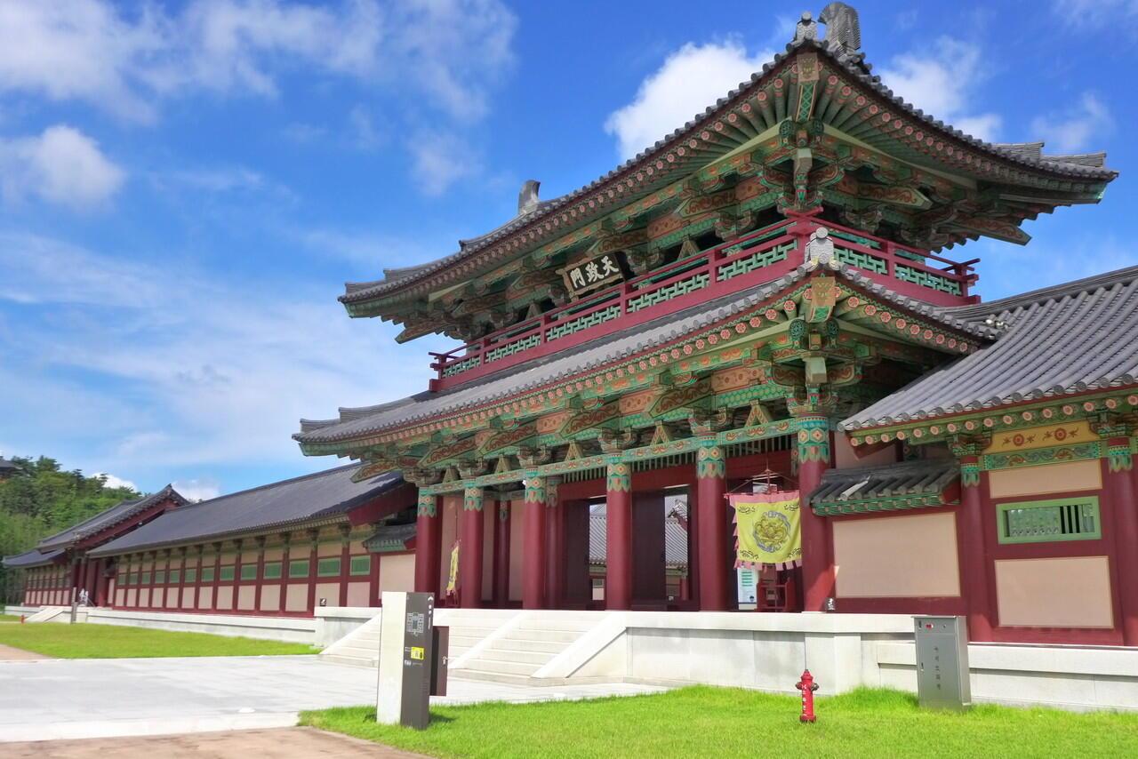 Lokasi Syuting Drama Korea yang Menarik Untuk Dikunjungi!
