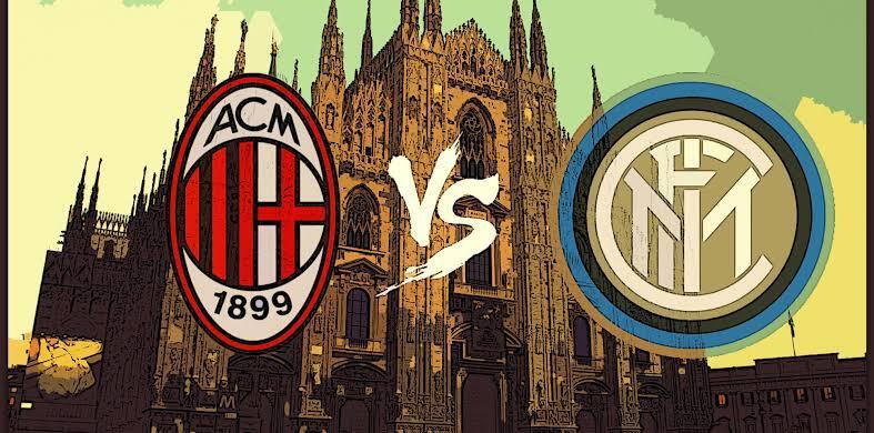 Sejarah Klub AC Milan Dan Inter Milan, Awalnya Satu Kini Berpisah