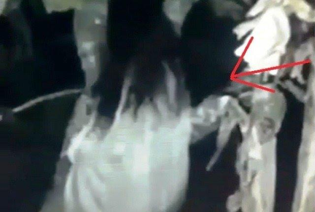 Viral Video Penampakan Kuntilanak, Kok Sering Banget Demit Ngeksis Apa Mau Ngevloger?