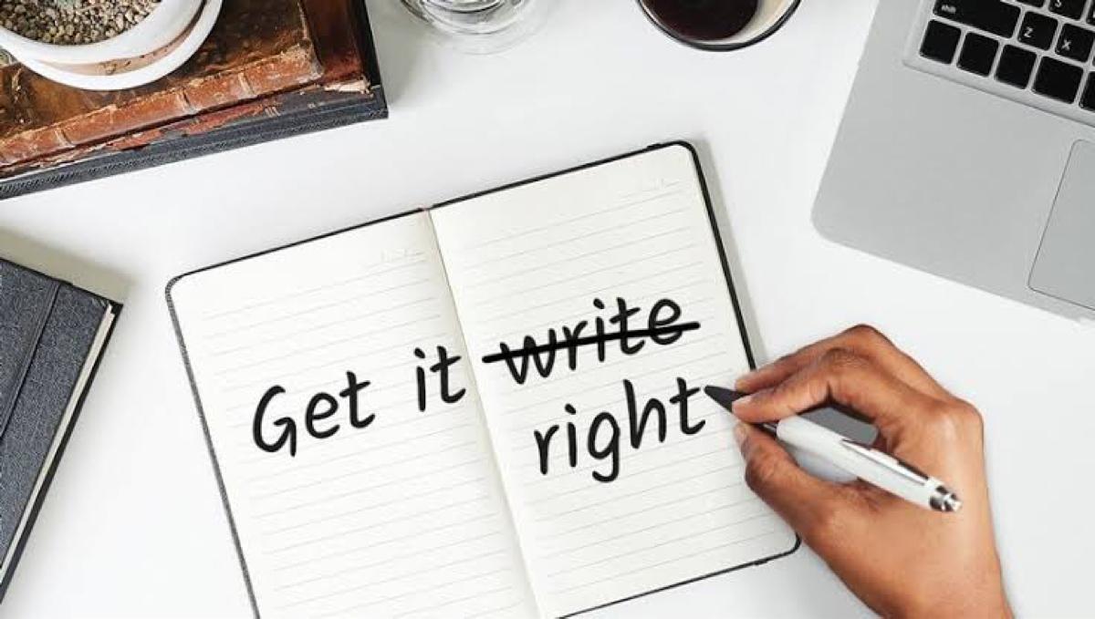 Tips dan Langkah-Langkah Menulis Novel Agar Dilirik Penerbit Major