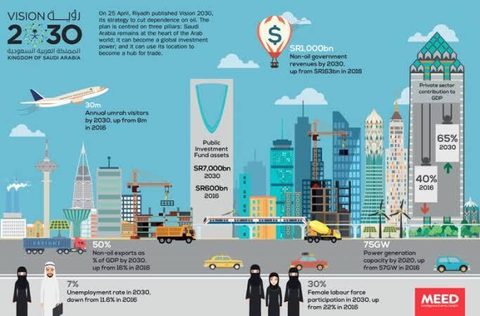 China Bikin Matahari Buatan dan Jepang Menuju Industri 5.0, Indonesia di Mana?