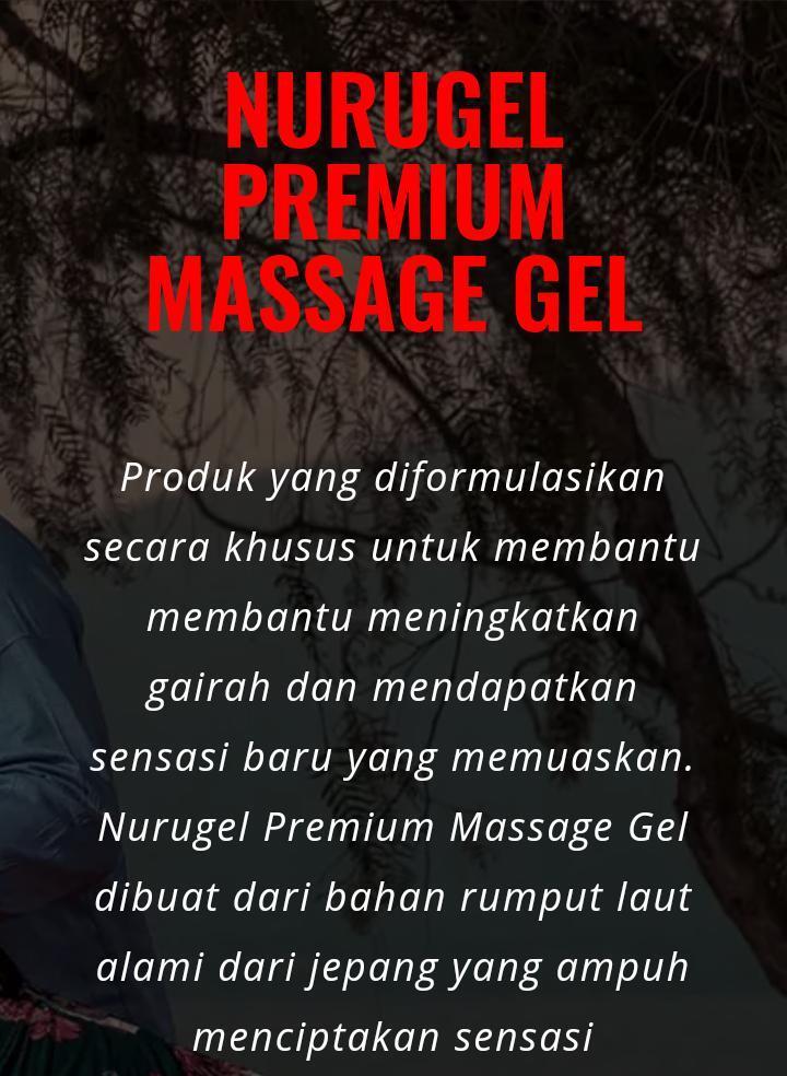 BFLY MASSAGE & LOUNGE (Ruko Thematik, Gading Serpong - Tangerang) - Part 2