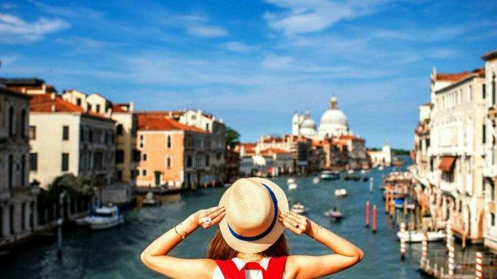 Patut Disimak! 5 Tips Hemat Biaya ke Eropa, Tidak Akan Bikin Kantong Kering
