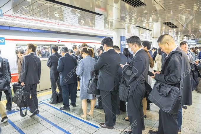 Hal-hal yang Paling Harus Diperhatikan Ketika Menginjakkan Kaki di Jepang