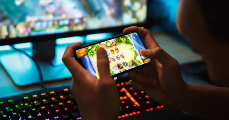 Daftar Game Android Atau IOS Yang Diadaptasi Dari Game PC Atau Konsol