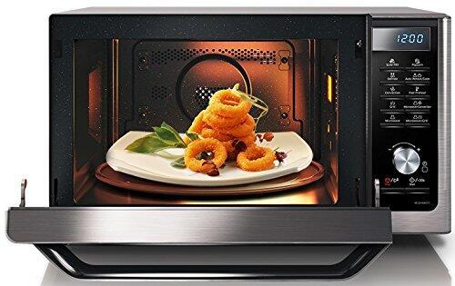 5 Cara Menggunakan Microwave Yang Baik dan Benar!