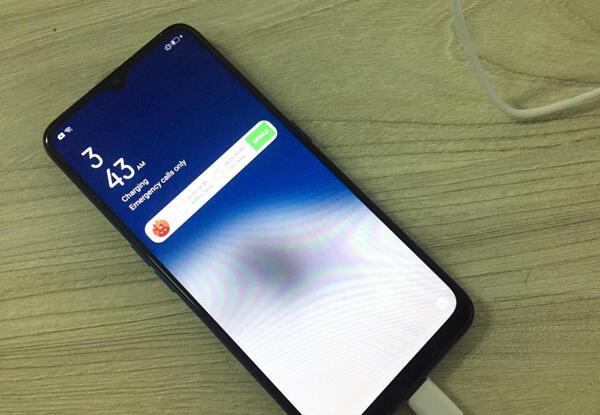 Review Harga Smartphone OPPO 3 Jutaan