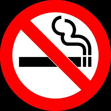 Berhenti Merokok, Atau Nama Dicoret!!