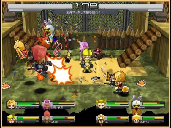 Mengenang 8 Game Online Era Warnet Yang Sempat Populer di Indonesia