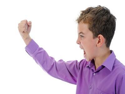 Tanpa Di Sadari, 5 Perilaku Buruk Anak Ini Karena Mereka Meniru Orang Tuanya