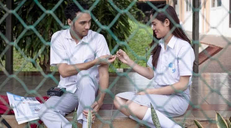 5 Film Remake Indonesia Ini Gagal Laris di Bioskop, No 1 Kontroversial Gan