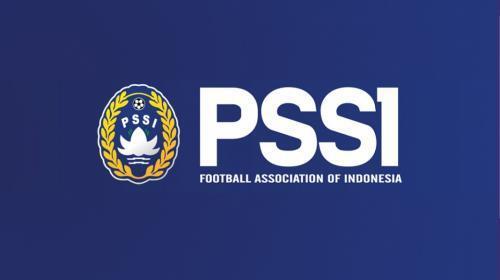 Daftar Lengkap Calon Ketum PSSI Periode 2019-2023