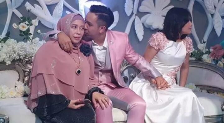 Jika Punya Calon Istri Tidak Menghormati Ibu Agan, Apa yang Dilakukan?