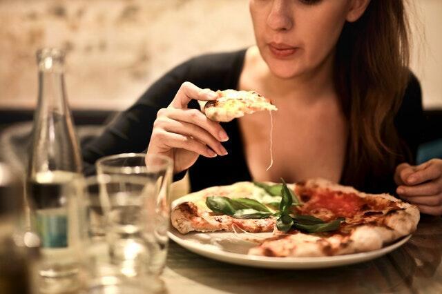 5 Hal yang Wajib Agan Tahu Ketika Makan di Restoran All You Can Eat
