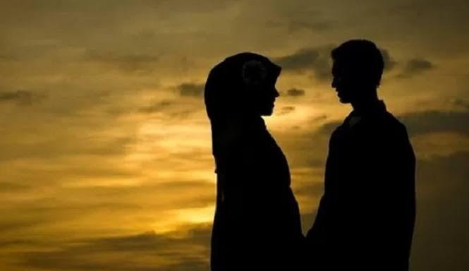 Rahasia Dibalik Hubungan Laki-Laki Dan Wanita, Mau tau?