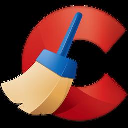 CCleaner 5.62 Full Version