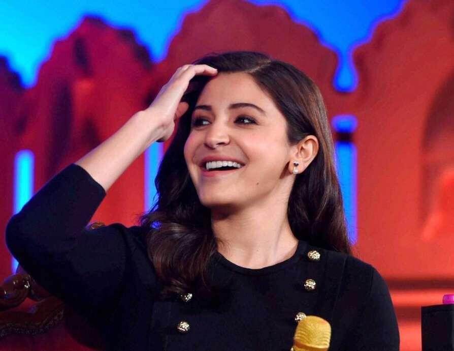5 Artis Bollywood Tercantik Yang Belum Pernah Lu Orang Liat