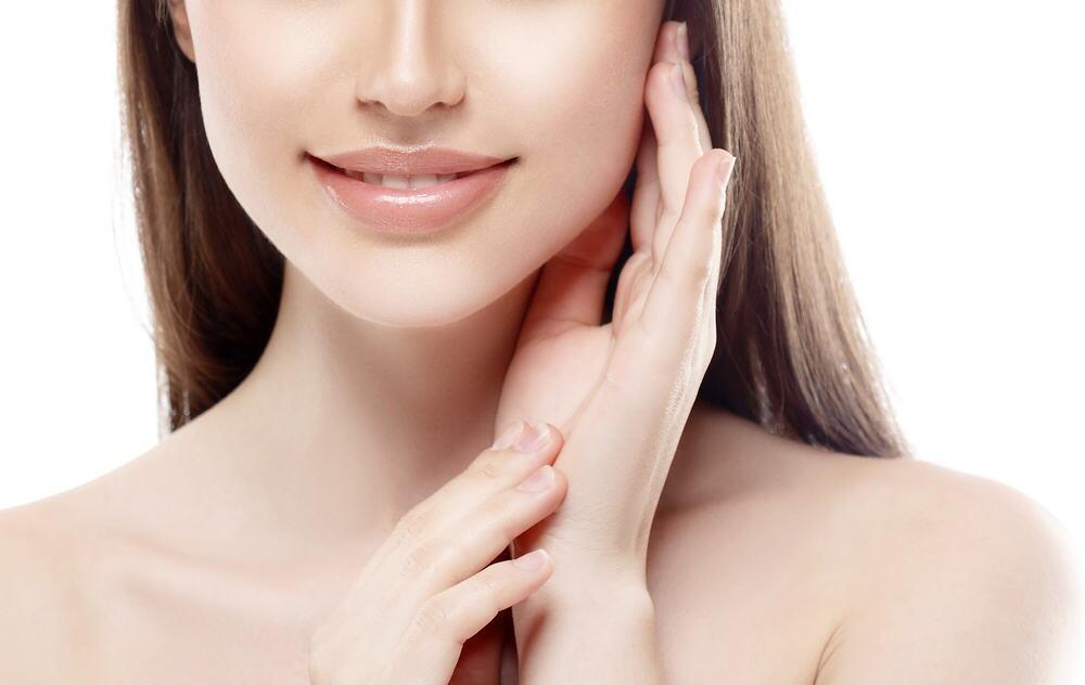Tak Hanya Skincare yang Bikin Wajah Cantik, Perawatan dari Dalam Juga Perlu Loh!