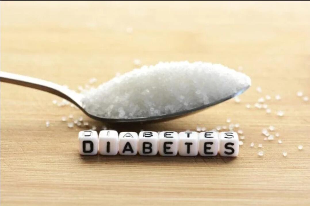 Waspada Diabetes, Jaga Kadar Gula Dalam Darah!