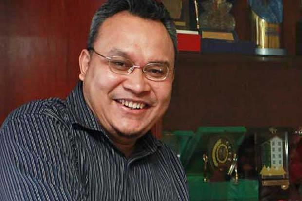 DPR-Pemerintah Diragukan Bakal Revisi Undang-undang Pilkada