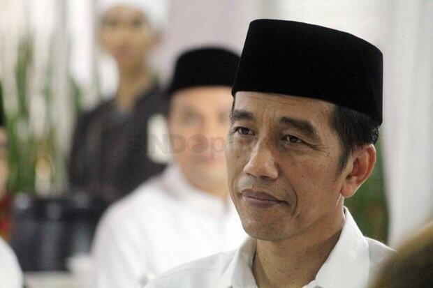 Anggota DPR asal Sumbar Minta Jokowi Turun Langsung ke Wamena