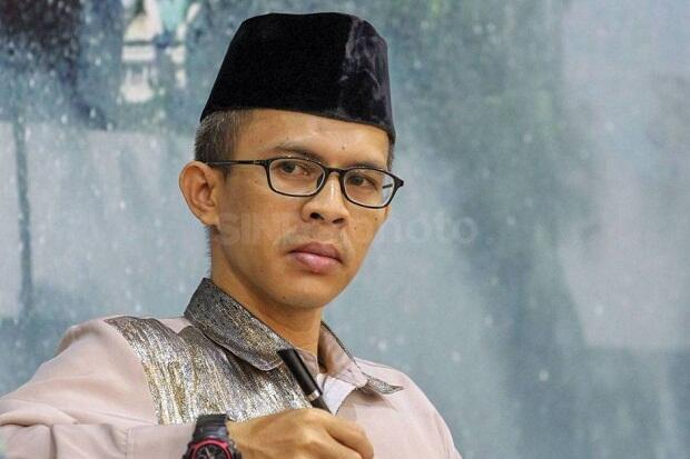 Diisukan Masuk Kabinet, Gerindra Dinilai Berpeluang Dapat 3 Menteri