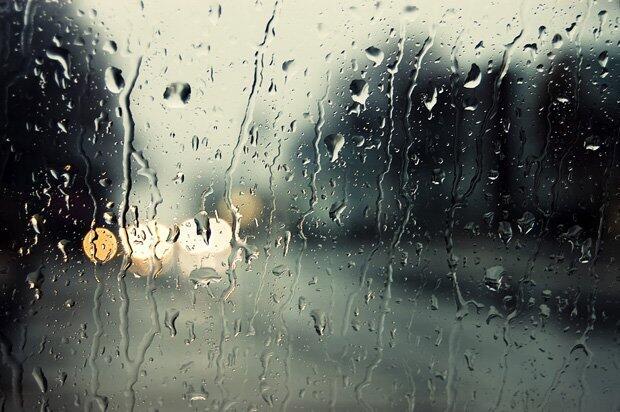 BMKG Prediksi Akhir November Jakarta Mulai Diguyur Hujan