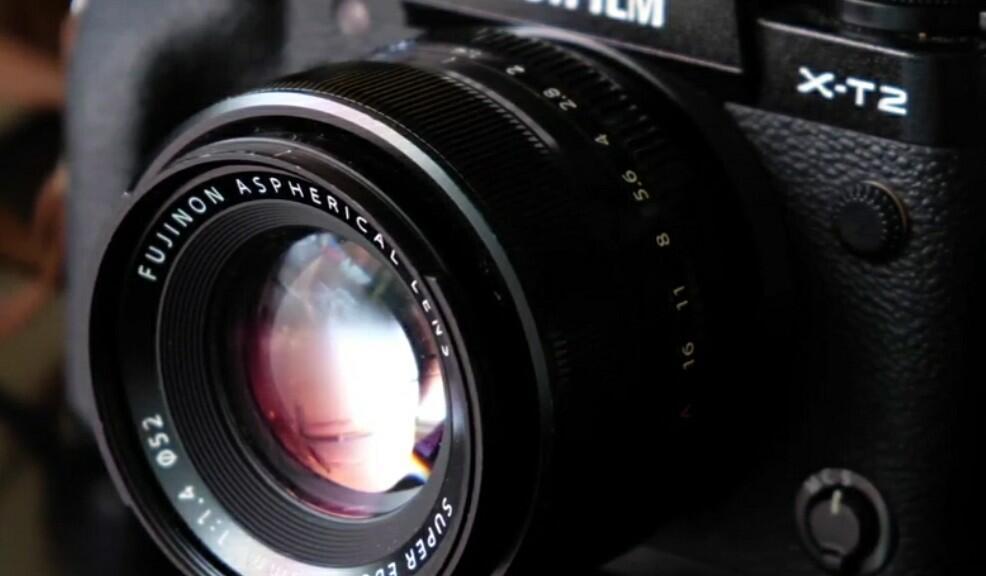 Belajar Tentang Fotografi Dasar Atau Basic Photography Kamera DSLR Maupun Mirrorless