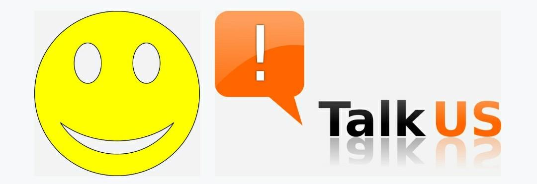 Cara Membuat Stiker WhatsApp Dengan Mudah Menggunakan Foto Sendiri Di Android
