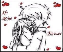 Cerita cinta berakhir kecewa