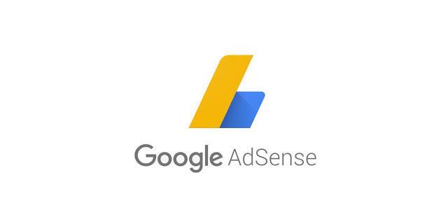 Cara Meningkatkan Penghasilan Google Adsense Blog