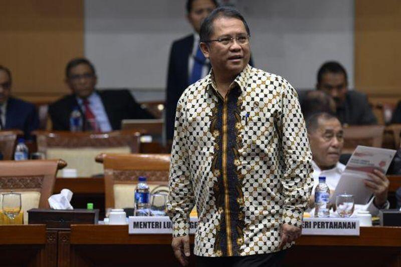 Menkominfo Rudiantara: OVO Sandang Status Unicorn ke-5 di Indonesia