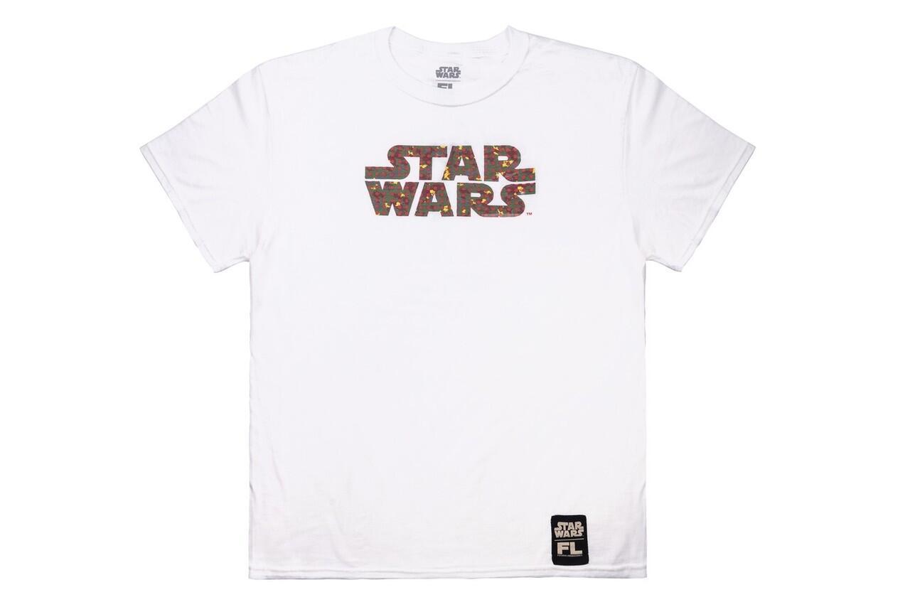 Funko x Futura Kolaborasi Bikin Merchandise Star Wars, Mantul Gan!