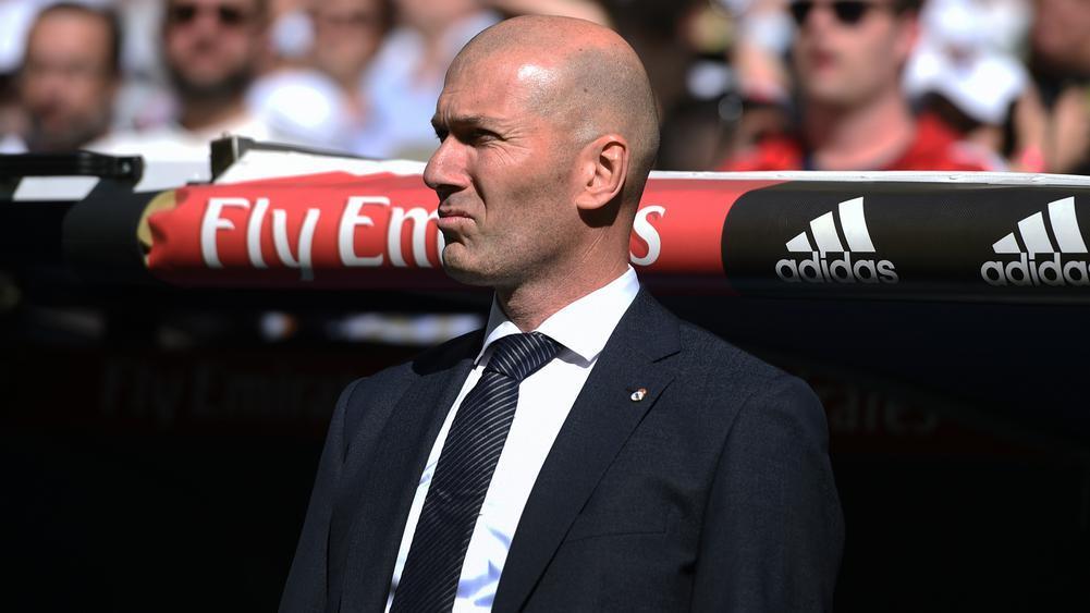 5 Pemain Real Madrid Bersinar Saat Dipinjamkan ke Klub Lain