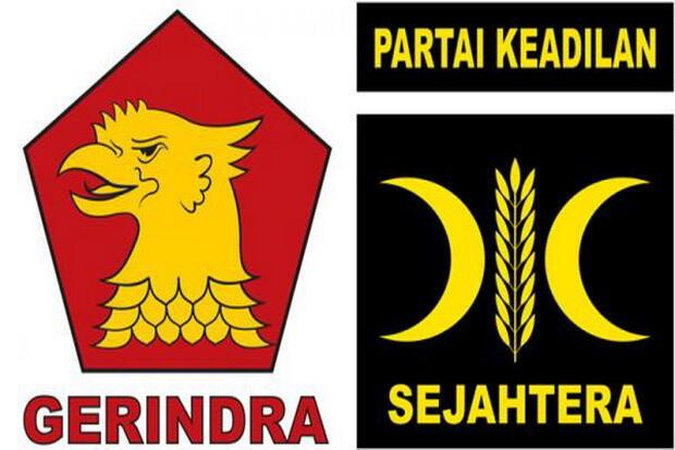 Pengamat Sebut PKS dan Gerindra Lemah Dalam Lobi Politik
