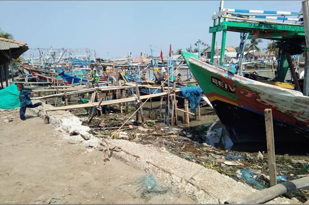 JK: Jangan Sampai Nelayan Indonesia Seperti Somalia